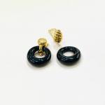 Bouche d'oreilles Van Cleef & Arpels