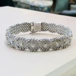 Élégant bracelet