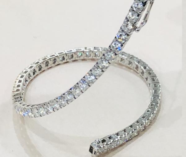 Bracelet Bijou 14
